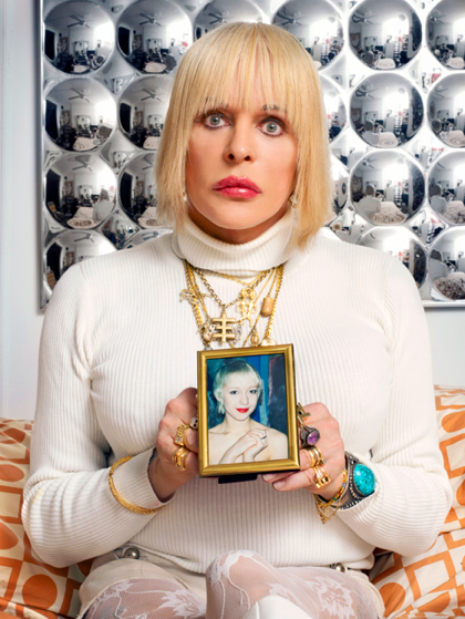genesis_breyer_p_orridge
