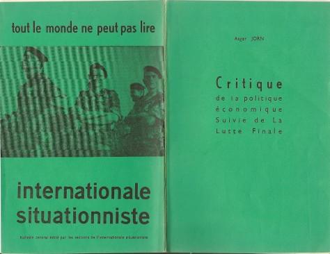 Jorn_critique_cover