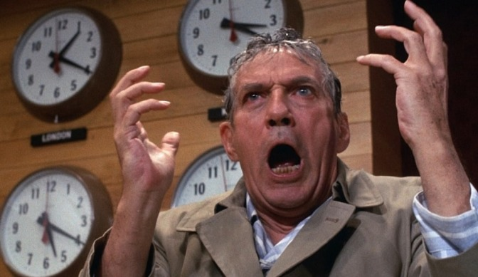 network_1976_howard_bale