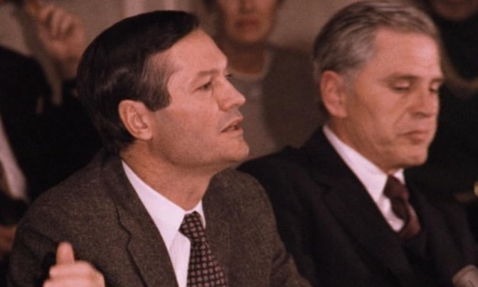 5 cameo Rogera Cormana w filmach jego uczniów!