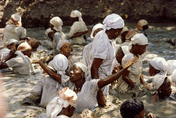 vodoun_haiti