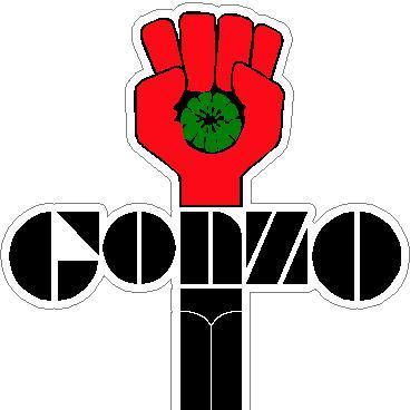 gonzo_symbol