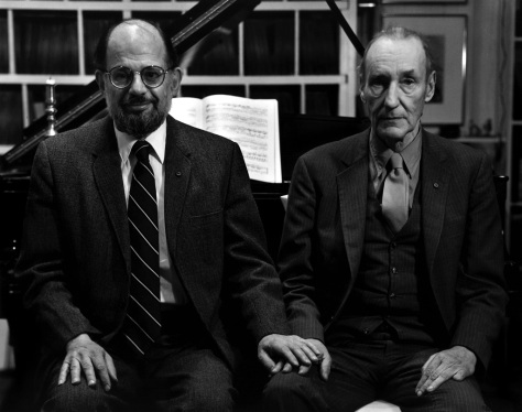 william-burroughs.allen-ginsberg