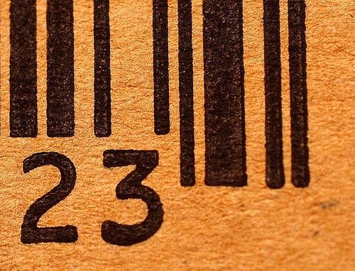 http://magivanga.files.wordpress.com/2012/06/23.jpg