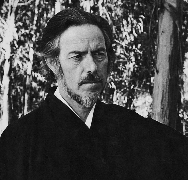 alan_watts