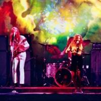 Rock psychedeliczny (rock psychodeliczny)