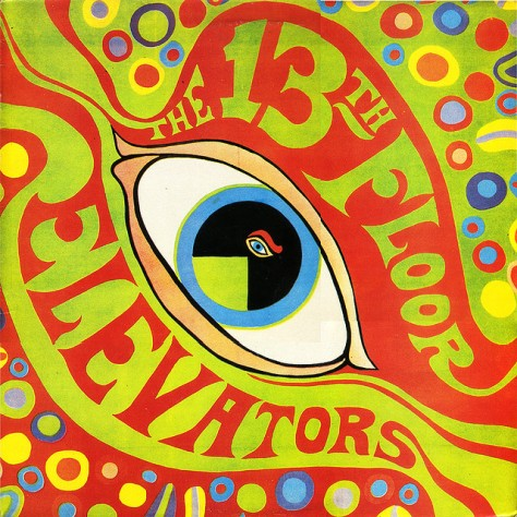 psychedelic_sounds_1966