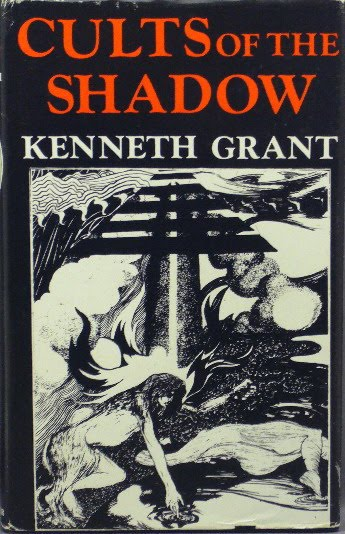 "Kult Czarnego Węża [La Couleuvre Noire] – część I (""Cults of the Shadow"")"