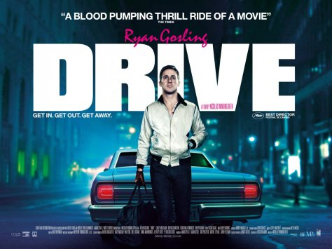 Drive-Movie-Poster-2011
