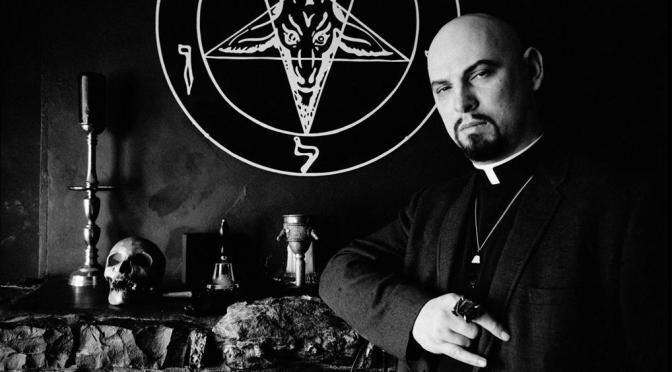 lavey_satanic_altar