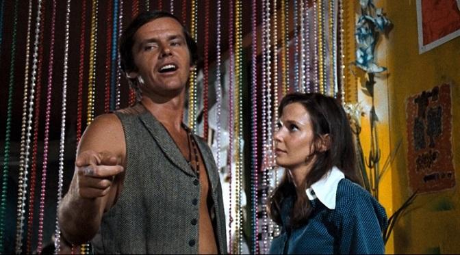 Dzieci miłości (1968)