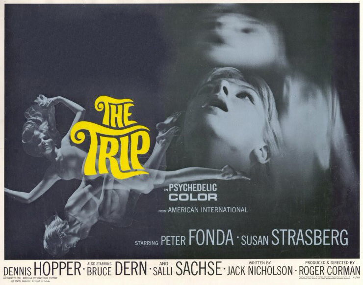 the_trip_1967