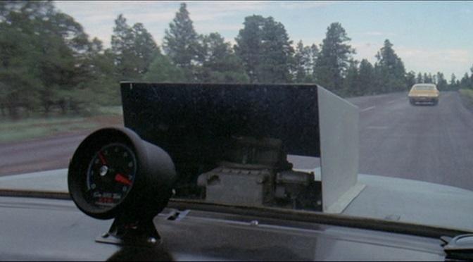 two-lane-blacktop-1971-kadr