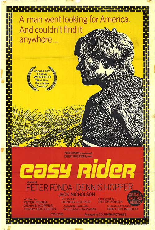 easy_rider_1969_original_poster