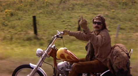 Easy_Rider_Hopper_fuck