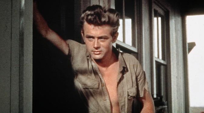 Olbrzym (1956)