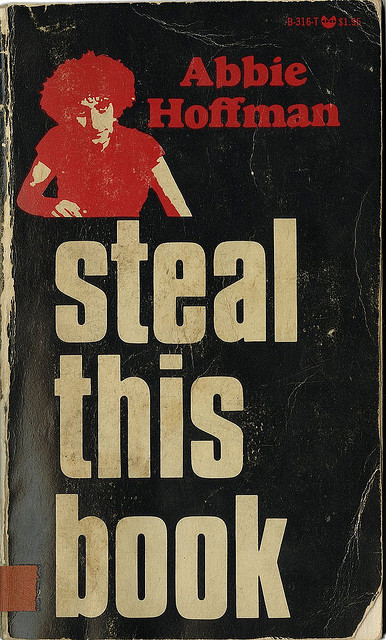 steal_this_book_hoffman