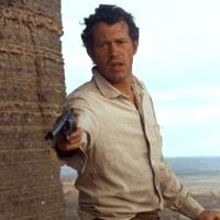 W poszukiwaniu zemsty (1966)