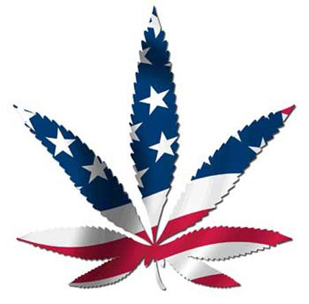 america_cannabis_leaf