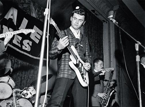 dick_dale_rendezvous_ballroom_1961