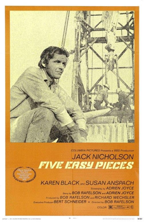 five_easy_pieces_1970