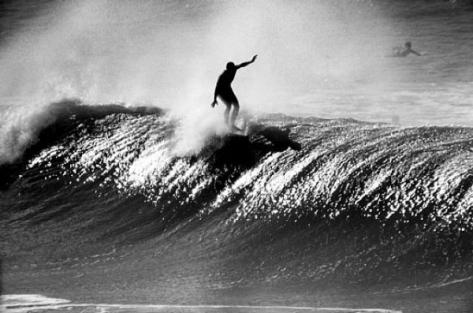 surfing_surf_rock