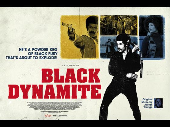 black_dynamite_poster_2009