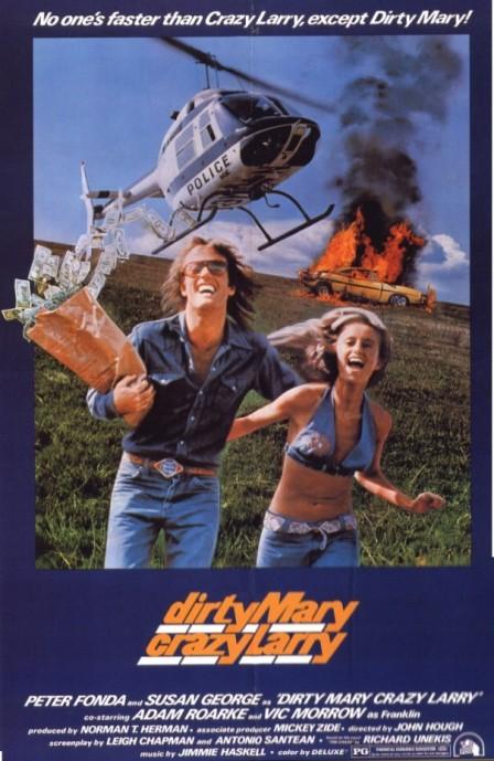 brudna_mary_poster_1974