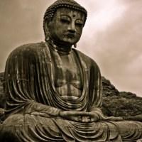 Buddyzm i społeczeństwo psychodeliczne - wywiad z Terencem McKenną