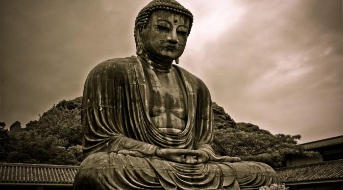 Buddyzm i społeczeństwo psychodeliczne – wywiad z Terencem McKenną
