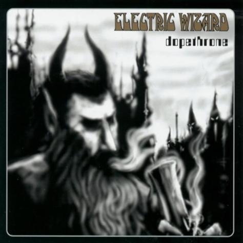 electric_wizard_dopethrone_okladka