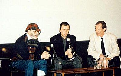 fulci_eurofest_1994