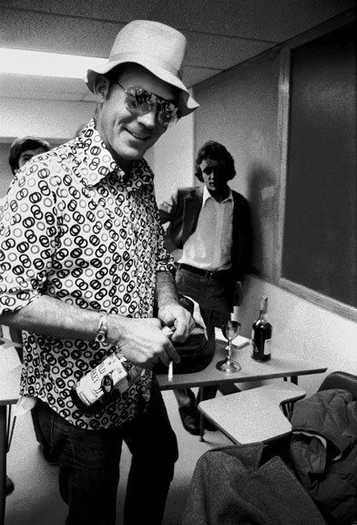 hunter_s_thompson_photo