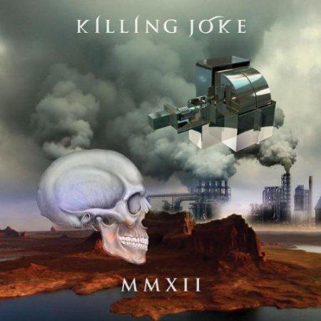 killing_joke_MMXII