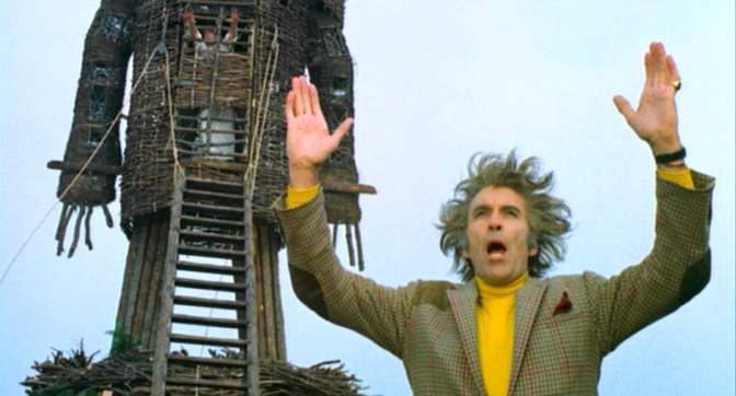 Kult (1973) [wersja reżyserska]