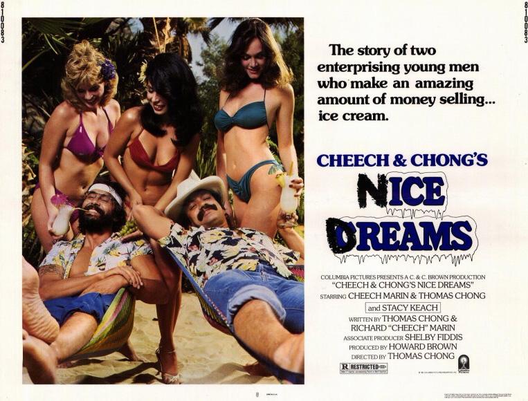 nice_dreams_1981