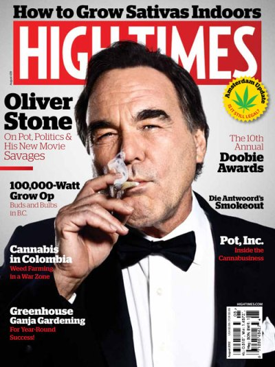 oliver_stone_Smoking