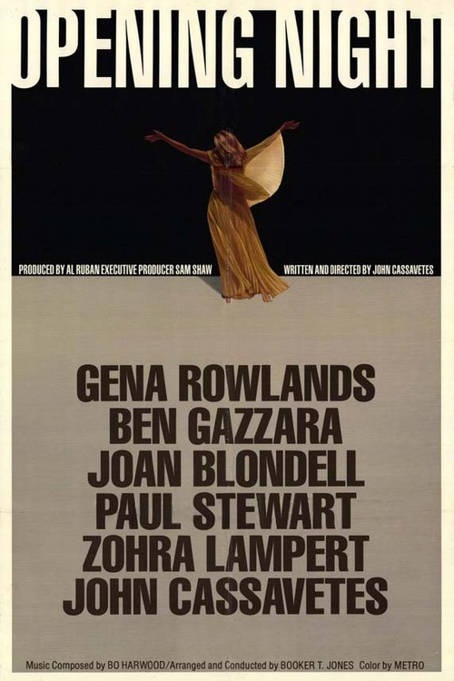 opening_night_1977_poster