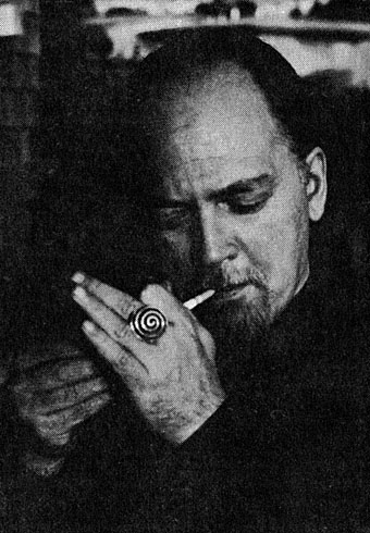 robert_anton_wilson_smoking