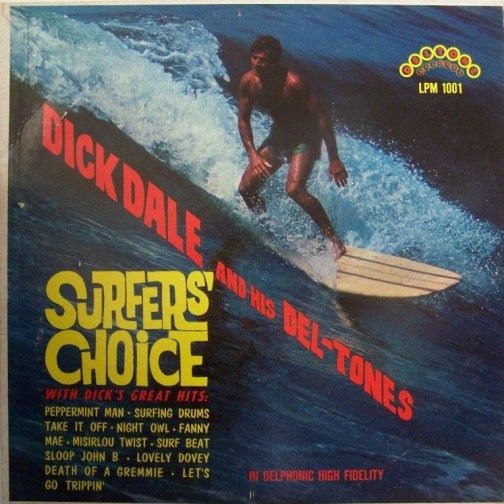 surfer's_choice_1962
