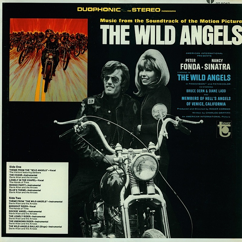 the_wild_angels_ost_1966