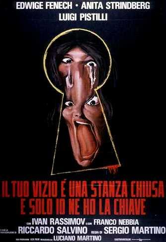 twoj_nalog_1972_plakat