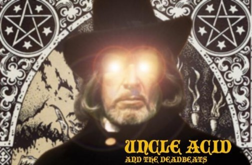 uncle_acid