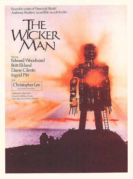 wicker_man_poster_1973