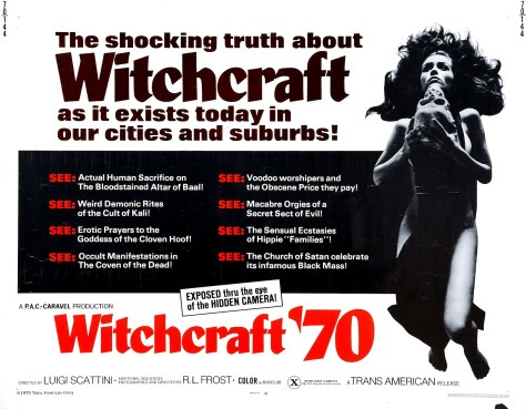 witchcraft_70_poster