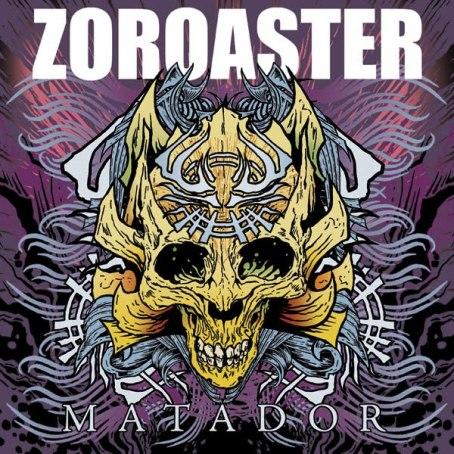 zoroaster_matador_cover_2010