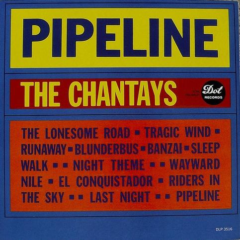 chantays_pipeline_1963