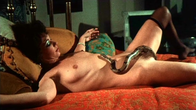 devil_in_miss_jones_1973