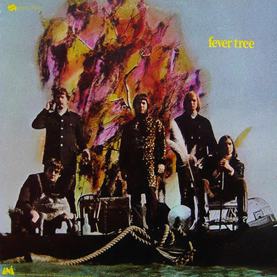 fever_tree_uni_1968