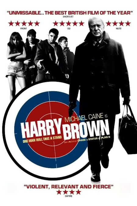 harry_brown_poster_2009